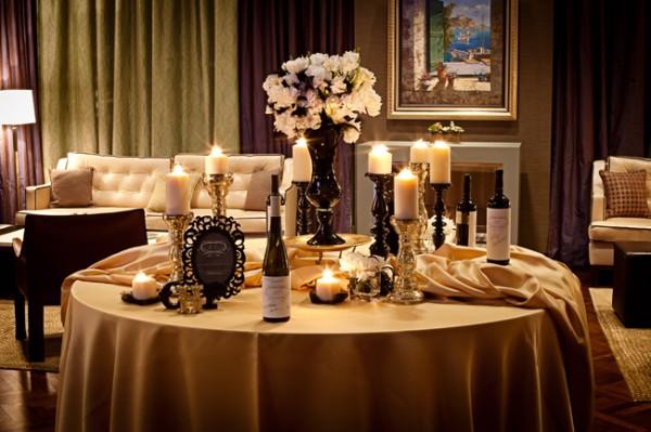 Art deco & black & gold & turquoise wedding - Obrázok č. 9