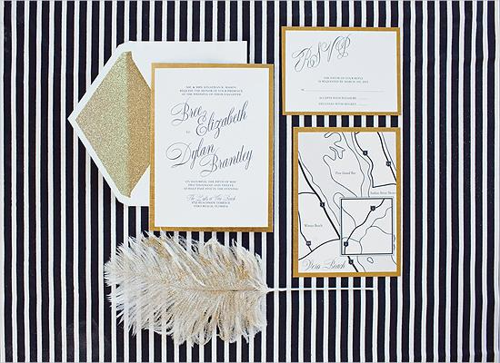 Art deco & black & gold & turquoise wedding - Obrázok č. 15