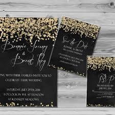 Art deco & black & gold & turquoise wedding - Obrázok č. 18