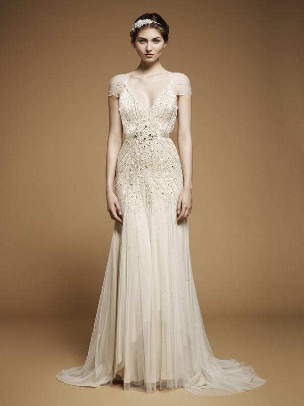 Art deco & black & gold & turquoise wedding - Obrázok č. 22