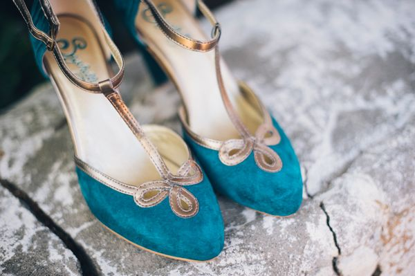 Art deco & black & gold & turquoise wedding - Obrázok č. 48