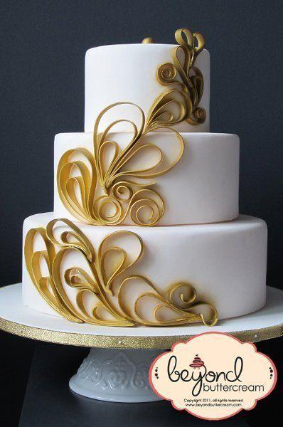 Art deco & black & gold & turquoise wedding - Obrázok č. 53