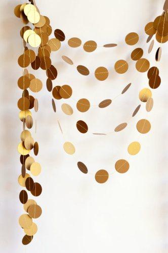Art deco & black & gold & turquoise wedding - Obrázok č. 57