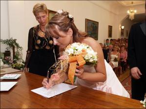 ...druhý podpis :-))