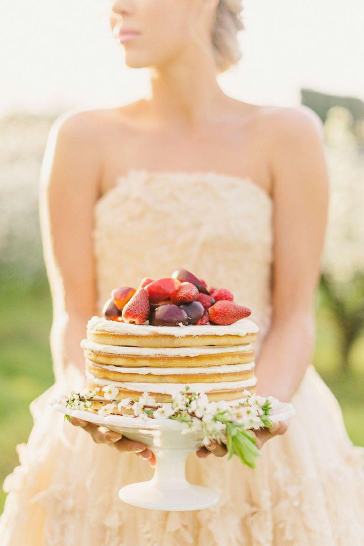 Sladké svadobné potešenie :) - Obrázok č. 31