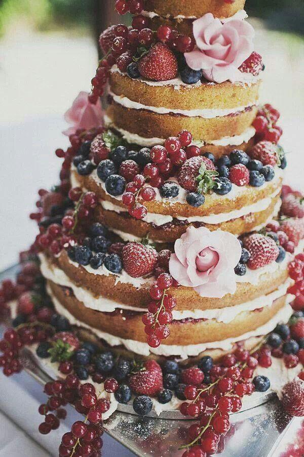 Sladké svadobné potešenie :) - Obrázok č. 9