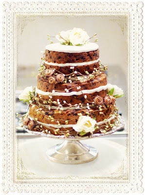 Sladké svadobné potešenie :) - Obrázok č. 10