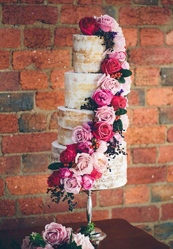 Sladké svadobné potešenie :) - Obrázok č. 3