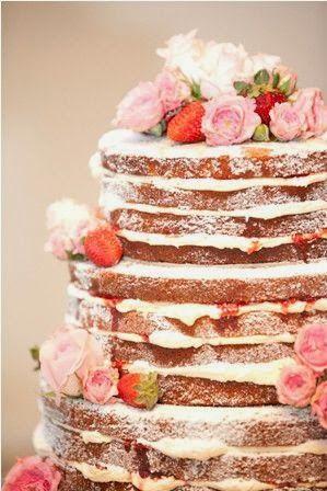 Sladké svadobné potešenie :) - Obrázok č. 13