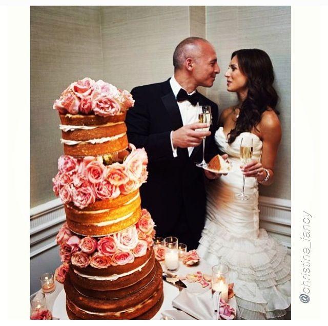 Sladké svadobné potešenie :) - Obrázok č. 2