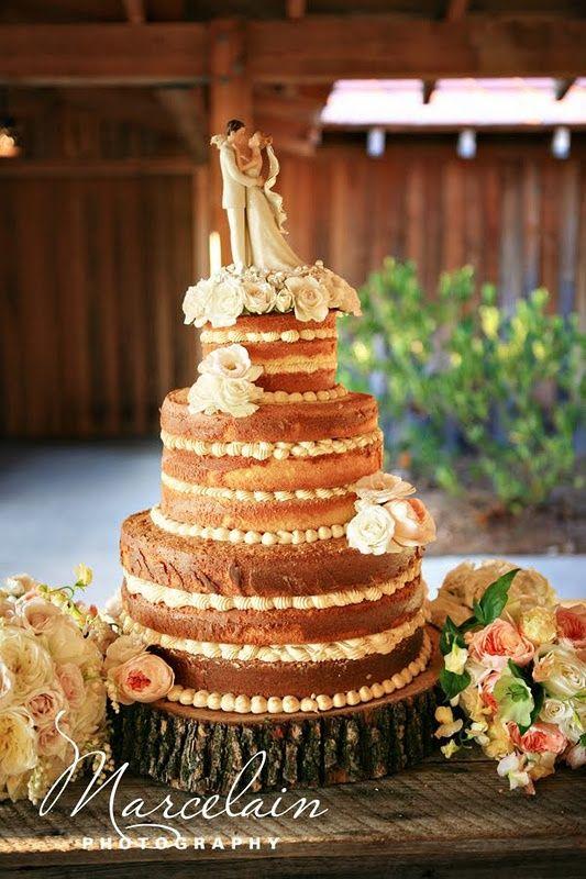Sladké svadobné potešenie :) - Obrázok č. 17