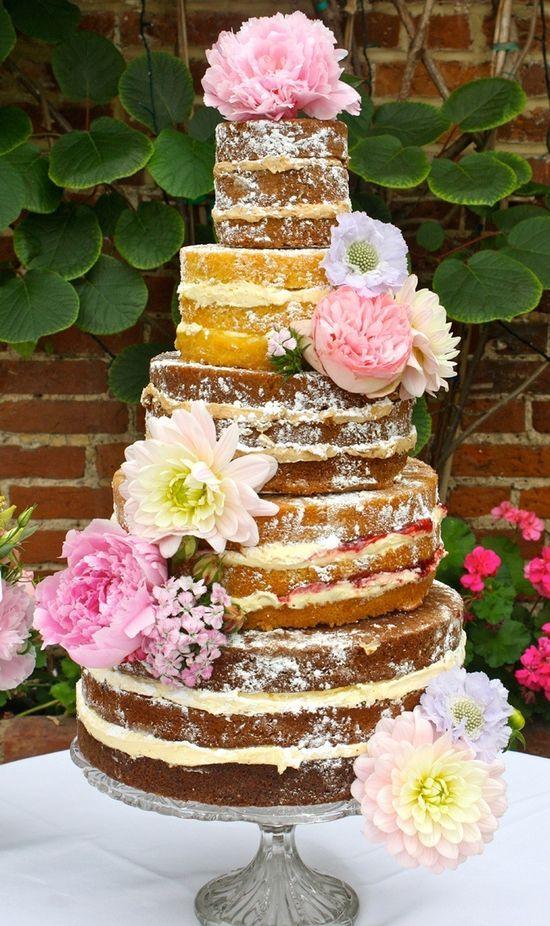 Sladké svadobné potešenie :) - Obrázok č. 19