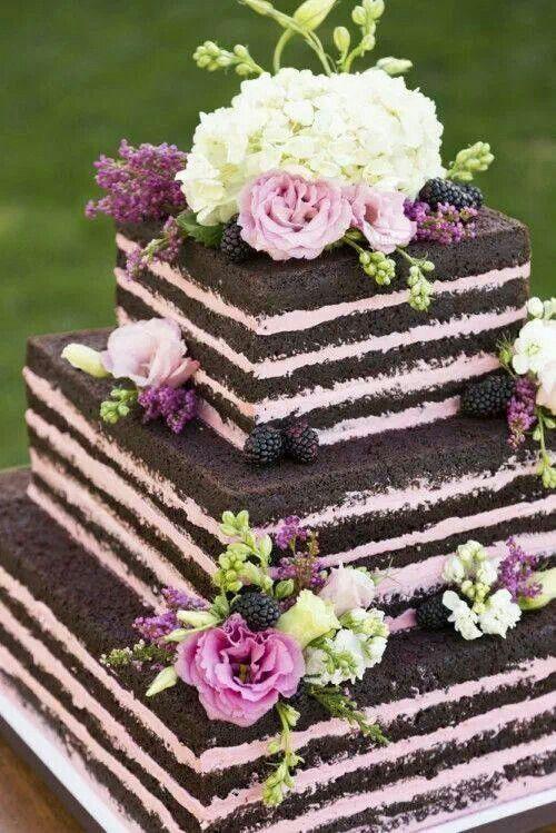 Sladké svadobné potešenie :) - Obrázok č. 6