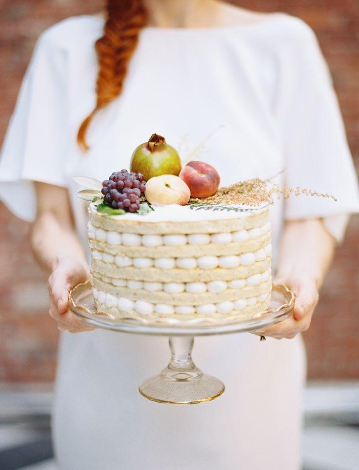 Sladké svadobné potešenie :) - Obrázok č. 20