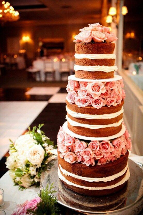 Sladké svadobné potešenie :) - Obrázok č. 21