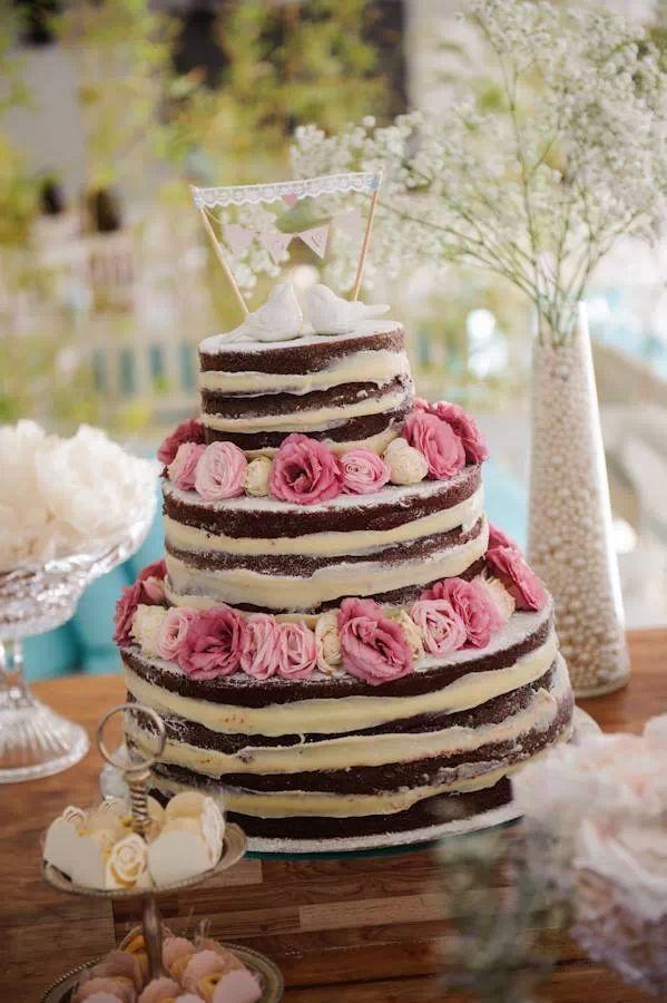 Sladké svadobné potešenie :) - Obrázok č. 25