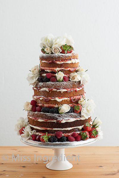 Sladké svadobné potešenie :) - Obrázok č. 27
