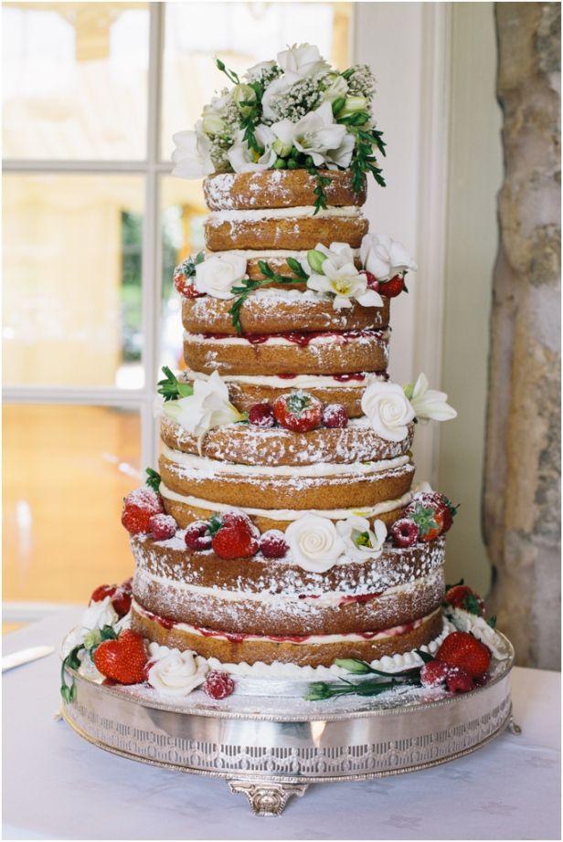 Sladké svadobné potešenie :) - Obrázok č. 30
