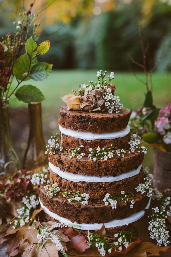 Sladké svadobné potešenie :) - Obrázok č. 32