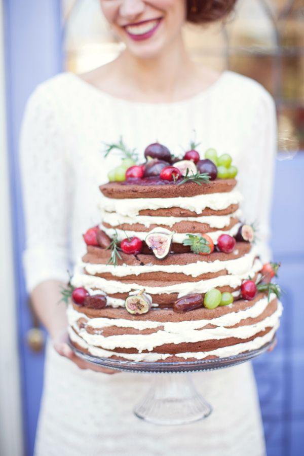 Sladké svadobné potešenie :) - Obrázok č. 33