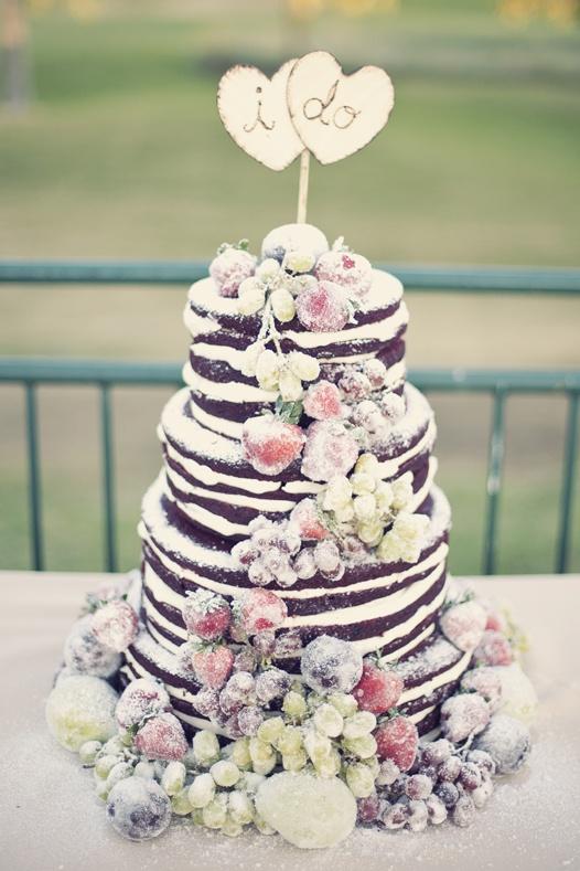 Sladké svadobné potešenie :) - Obrázok č. 34