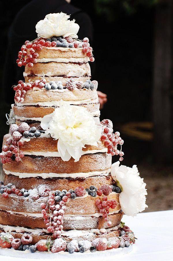 Sladké svadobné potešenie :) - Obrázok č. 35