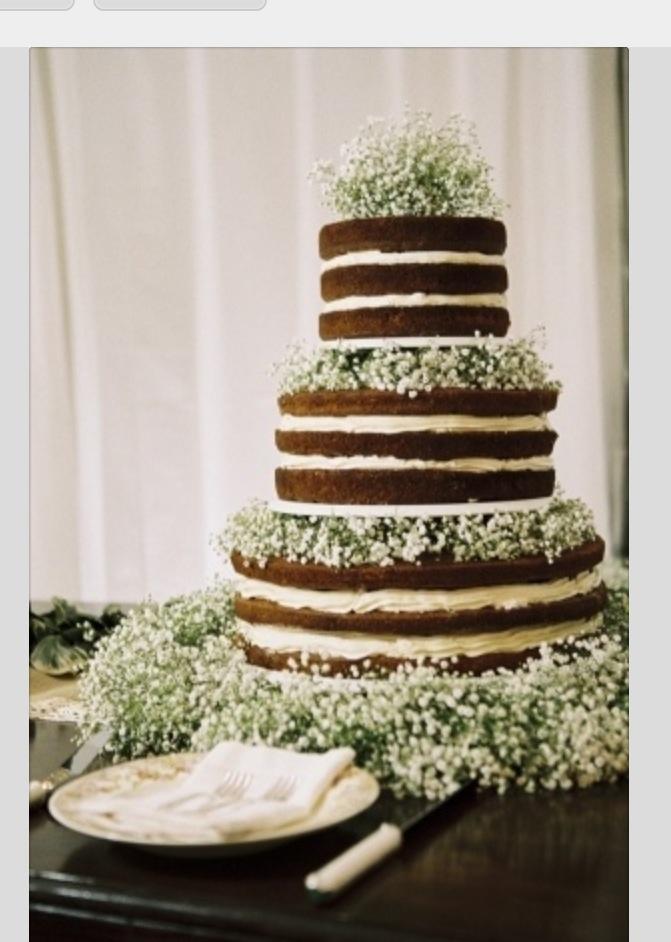 Sladké svadobné potešenie :) - Obrázok č. 36