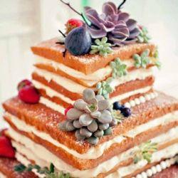 Sladké svadobné potešenie :) - Obrázok č. 37
