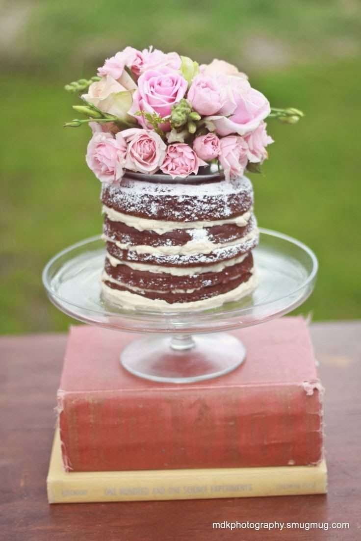Sladké svadobné potešenie :) - Obrázok č. 39