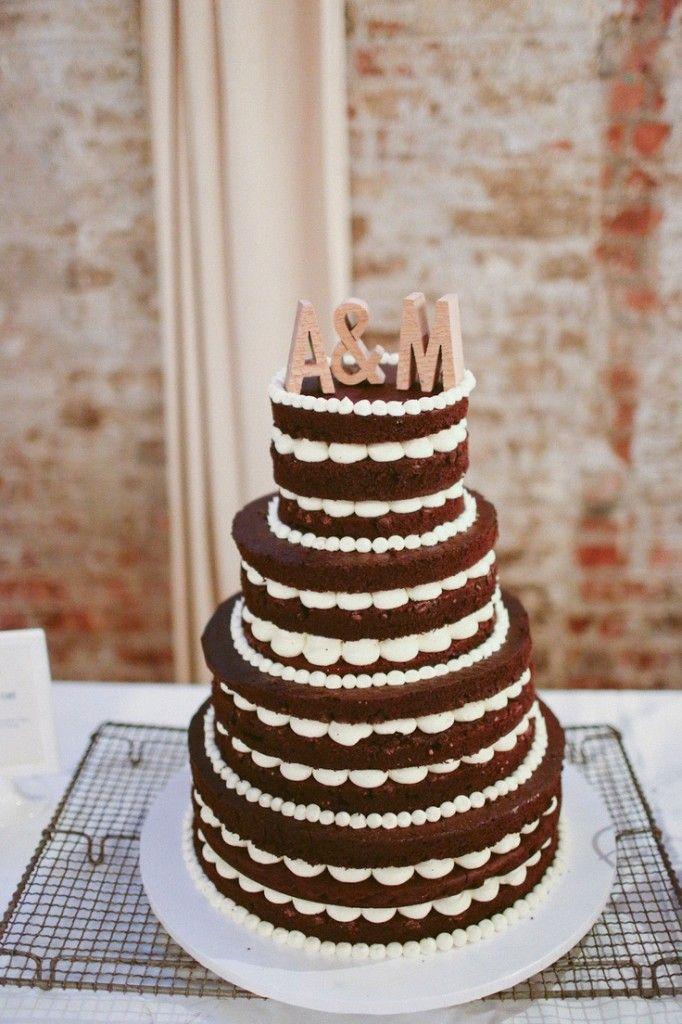 Sladké svadobné potešenie :) - Obrázok č. 40