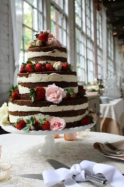 Sladké svadobné potešenie :) - Obrázok č. 41