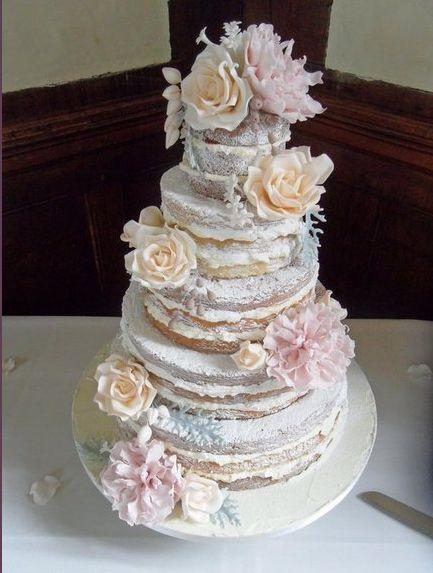 Sladké svadobné potešenie :) - Obrázok č. 42