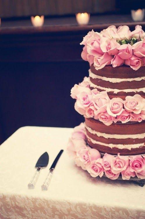 Sladké svadobné potešenie :) - Obrázok č. 1