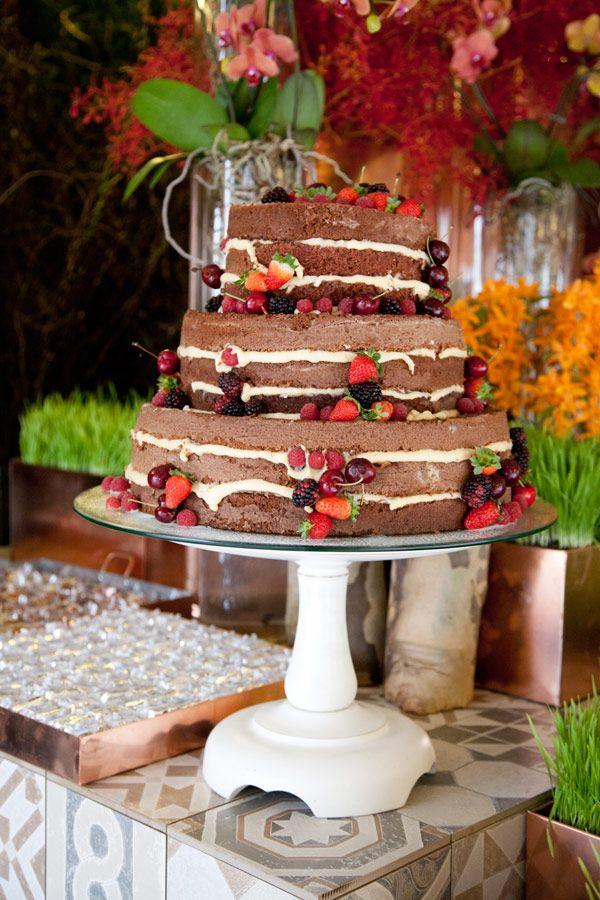 Sladké svadobné potešenie :) - Obrázok č. 43