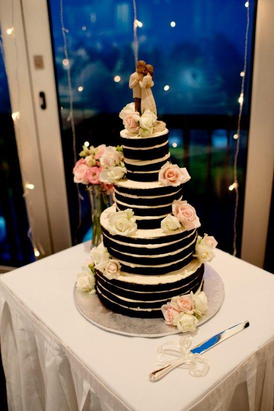 Sladké svadobné potešenie :) - Obrázok č. 7