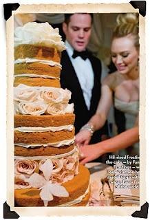 Sladké svadobné potešenie :) - Obrázok č. 4