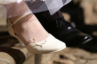 topánky 6