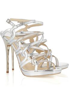 Beautiful designer wedding shoes - Obrázok č. 4