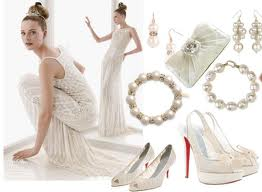 Beautiful designer wedding shoes - Obrázok č. 14