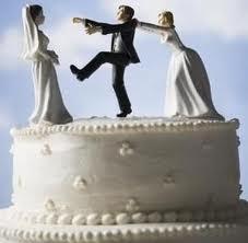 Funny postavicky na tortu :) - Obrázok č. 4