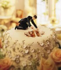 Funny postavicky na tortu :) - Obrázok č. 5