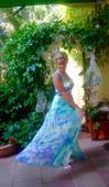 Saty s odnimatelnou suknou, 38