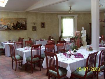 Nejake motivacie pre chtivych :-) - Alebo v tychto restauracnych..podla poctu hosti,ktori prijmu pozvanie
