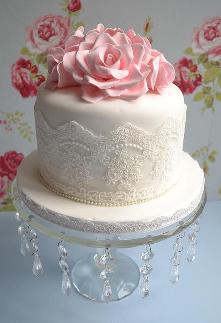 Torta a taaaak... - Obrázok č. 12
