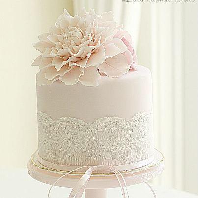 Torta a taaaak... - Obrázok č. 13