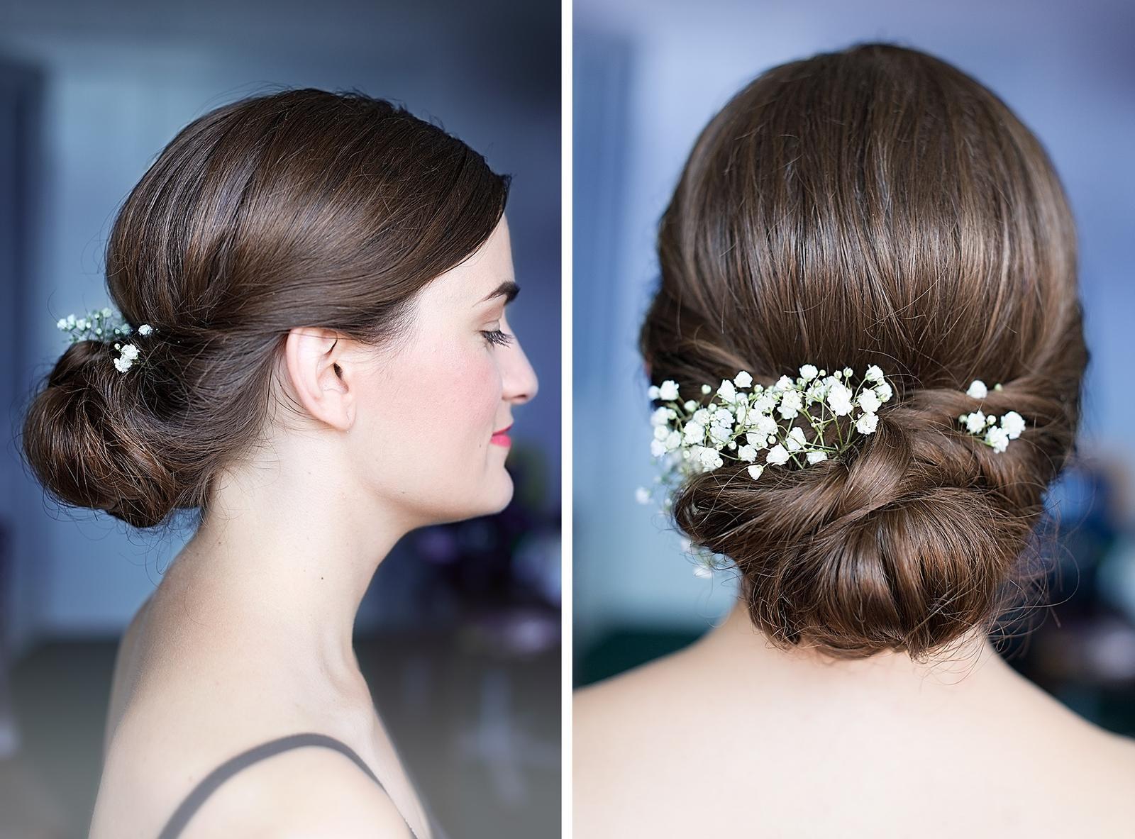 Bridal makeup + hair - Obrázek č. 66