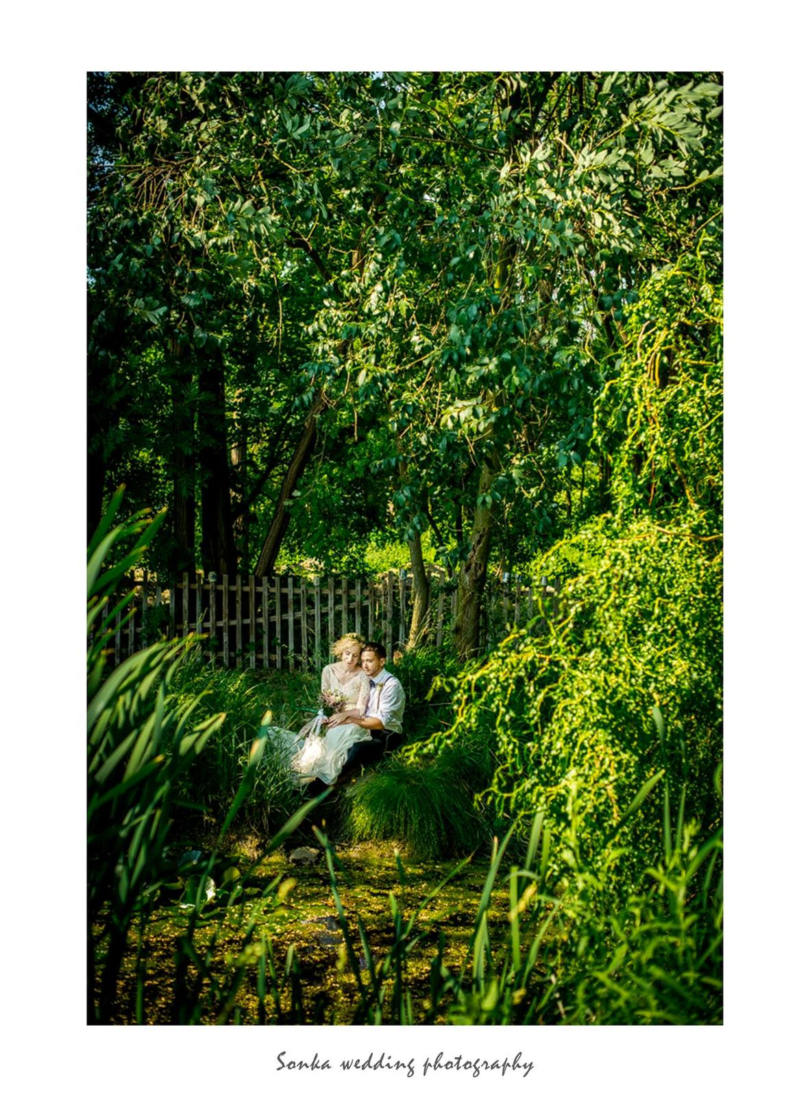 Wedding photography - Obrázek č. 38