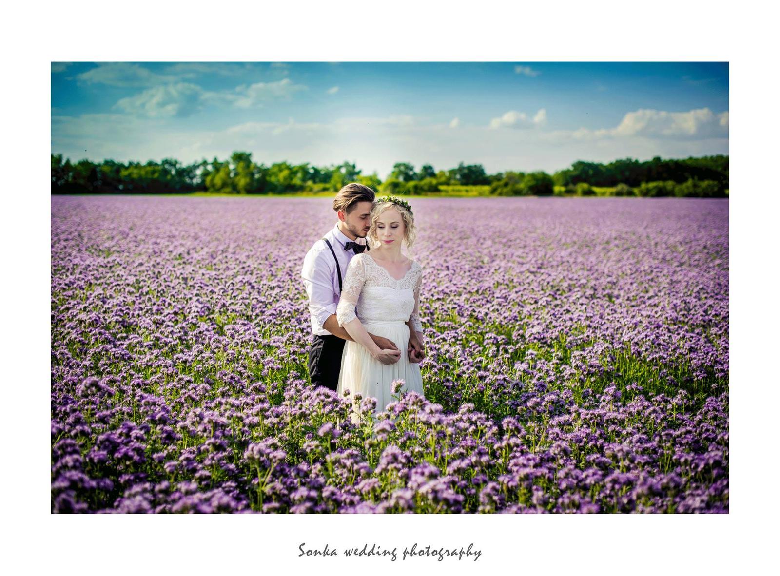 Wedding photography - Obrázek č. 20