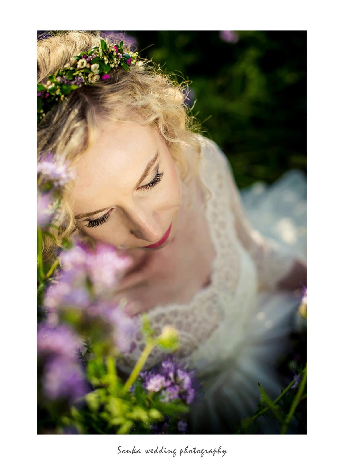 Wedding photography - Obrázek č. 21