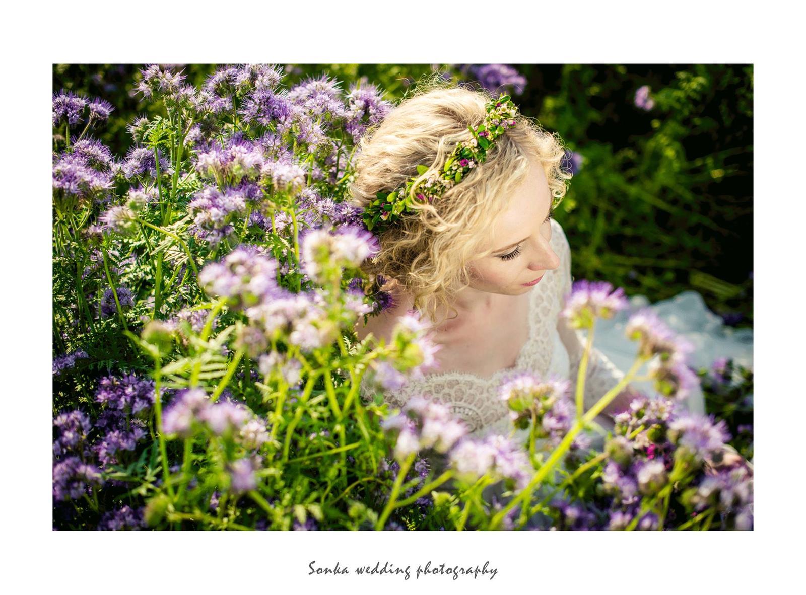 Wedding photography - Obrázek č. 22